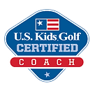 us-kids-coach-logo.png