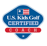 us-kids-coach-logo.png