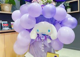 Lolly birthday live 💜