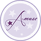 amuse logo FINAL.png