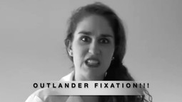 Outlander Fixation