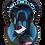 "Thumbnail: Автолюлька ""Весёлый Ёжик"" от 0-13 кг (синий)"