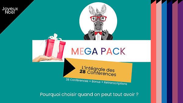 MEGAPACK.jpg