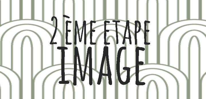 2 eme Etape