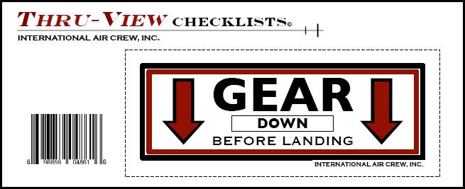 gear-down-decal