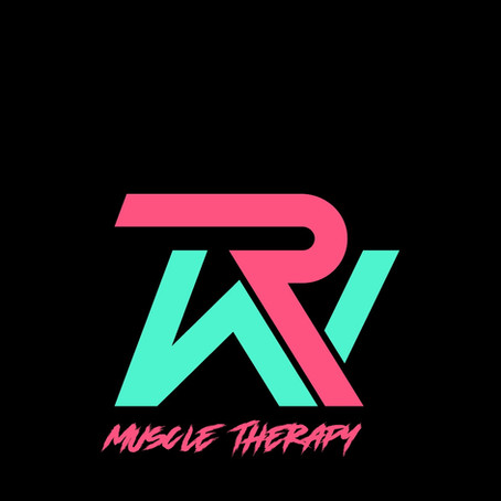 RW Muscle Therapy
