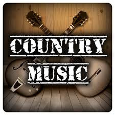 Can Country Music Be Kool?