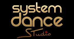 system dance OR.jpg