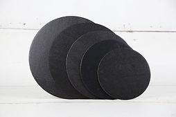 Bakeable Boards