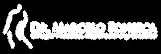 Logo Doctor Marcelo Fonseca