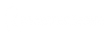logo-fonseca-01.png