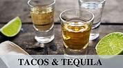 Tacos_Tequila.jpg