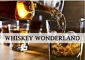 Whiskey Wonderland.jpg