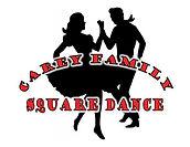 Carey Family Square Dance.pub.jpg