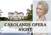 Carolands Opera.jpg