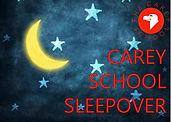 Carey Sleepover.jpg
