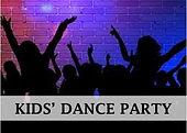 Kids Dance Party.jpg