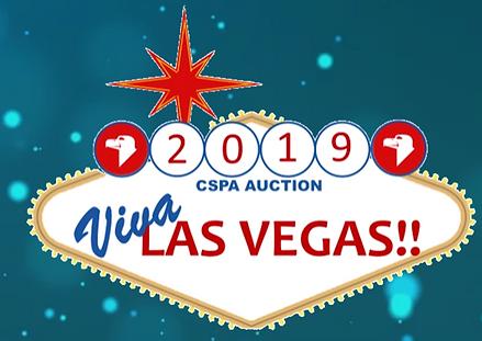 Las Vegas Sign blue background.png