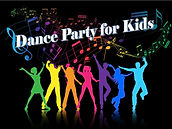dance_party.jpg
