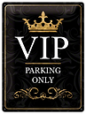 VIP_Parking.png