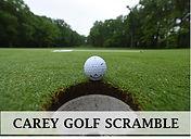 Carey Golf Scramble.jpg