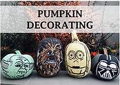 Pumpkin Decorating.jpg