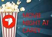 Carey Movie Night.jpg