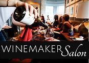 Winemaker Salon.jpg