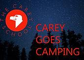 Carey Goes Camping.jpg