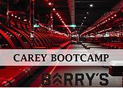 Carey Bootcamp.jpg