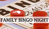 BingoNight2.jpg