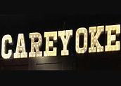 CareyOke.jpg