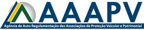 logo.AAAPV.png