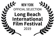 OFFICIAL SELECTION - Long Beach Internat