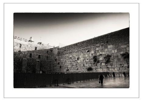 EOK_Israel_A0046