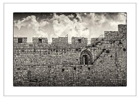 EOK_Israel_A0019