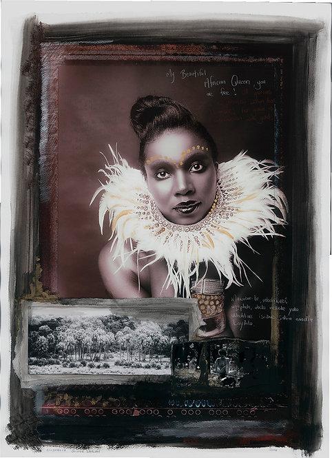 AfricanQueen_A0004