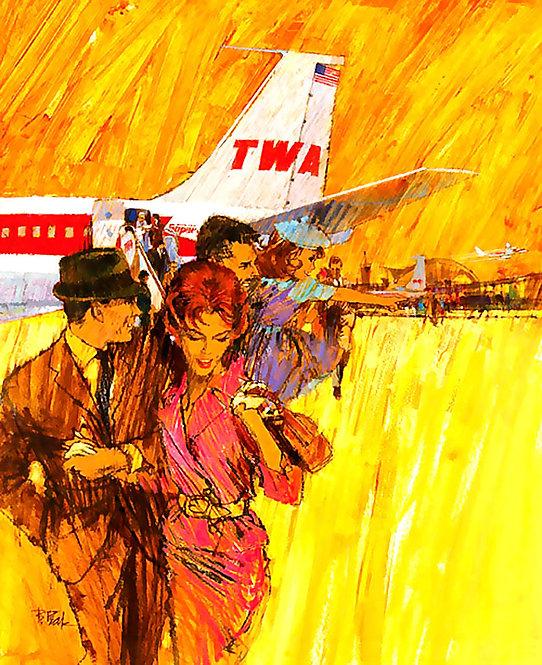 Aviation_A4001