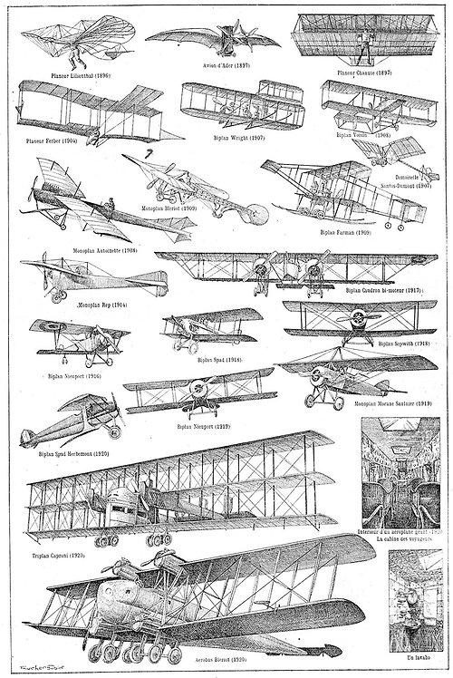 Aviation_A4010