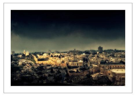 EOK_Israel_A0015