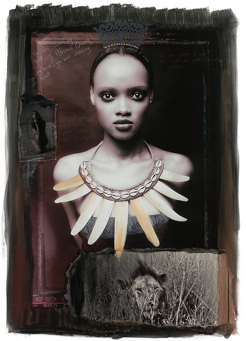 AfricanQueen_A0003