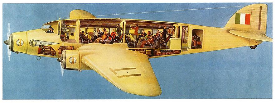 Aviation_A3007