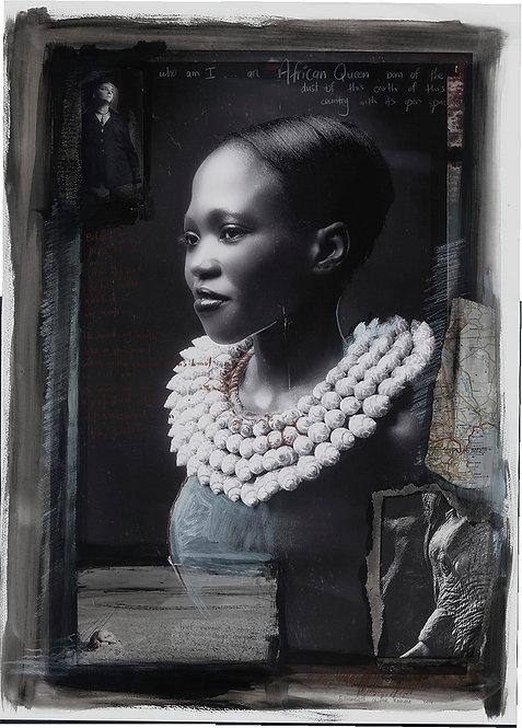 AfricanQueen_A0017