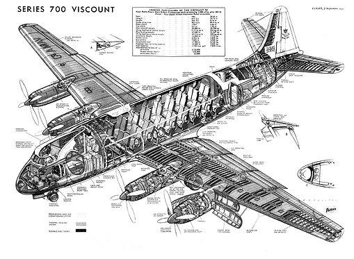 Aviation_A3004