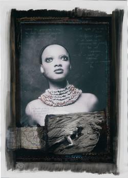 African Queen Artworks