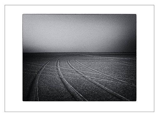 EOK_Landscapes_e29