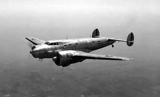 Aviation_A4005