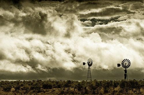 EOK_Landscapes_e77