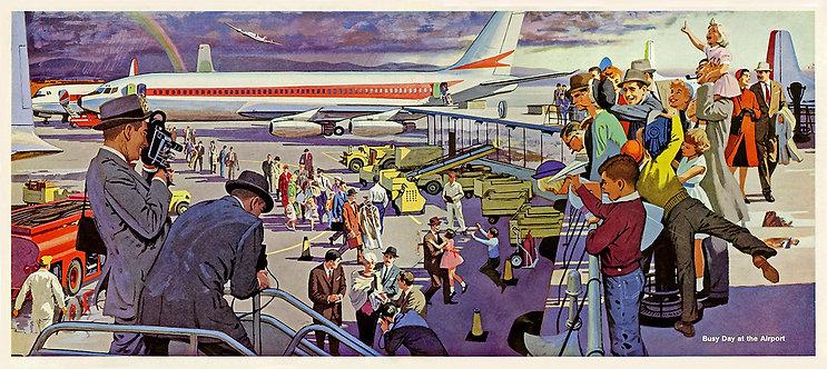 Aviation_A2001