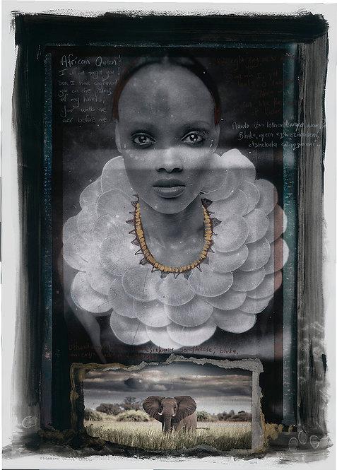 AfricanQueen_A0005